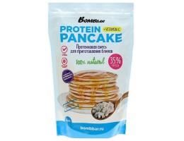 Protein Pancake смесь для приготовления панкейков 420г (Творог)