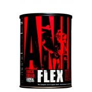 Universal Animal Flex (30 packs)