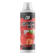 L-carnitine 2SN 500 мл