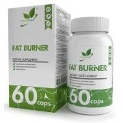 NaturalSupp Fat Burner 60 капс