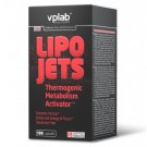 LipoJets VPLab 100 капс
