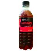 Напиток XXI Power Гуарана 500 мл