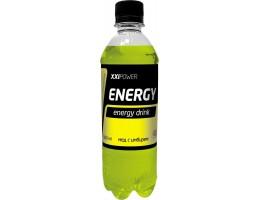 "Напиток ""Energy"" 500 мл"
