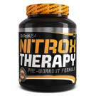 BioTech USA Nitrox Therapy 340г