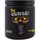 Предтрен Cobra The Curse 250 г