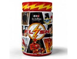 Предтрен Flash 372г