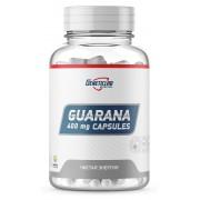 Гуарана GeneticLab 400мг 60 капс