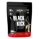 Энергетик Maxler Black Kick 500г (Кола)