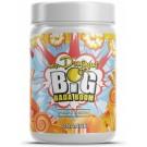 mr. Dominant Big Bada Boom 300г (Апельсин)