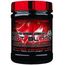 Предтрен Scitec Nutrition Hot Blood 3.0 300 г