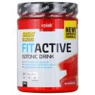 Изотоник VPLab FitActive isotonic drink 500гр Арбуз