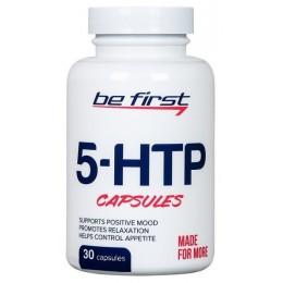 5-HTP 30 капс
