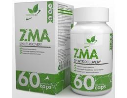 ZMA 60 капс