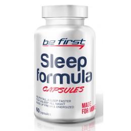 Sleep formula 60 капс