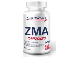ZMA + vitamin D3 90 капс