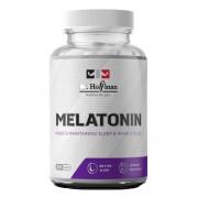 Мелатонин Dr.Hoffman 3 мг 90 капс