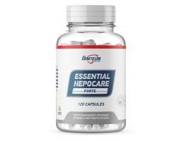 Essential Hepocare 120 капс