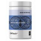 Мелатонин CM Tech 5 мг 120 капс
