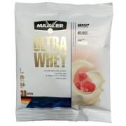 Sample Ultra Whey Maxler 30г