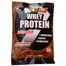 Whey Protein PowerPro 40г