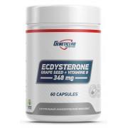 Ecdysterone Geneticlab 60 капс