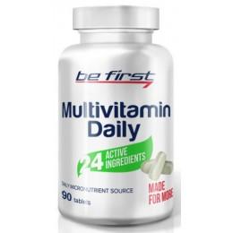 Multivitamin Daily 90 таб