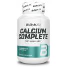 Calcium complete (кальций и магний) BioTech 90 капс