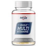 GeneticLab Multivitamin Daily 60 таб