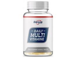 Multivitamin Daily 60 таб