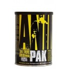 Universal Animal Pak (30 packs)
