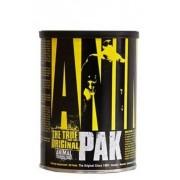 Universal Animal Pak (30 packs)