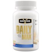 Daily Max Maxler 60 таб