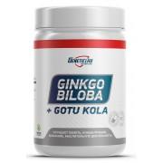 Ginkgo Biloba GeneticLab 60 капс