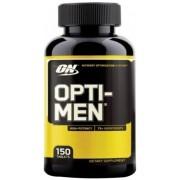 ON Opti-Men 150 таб