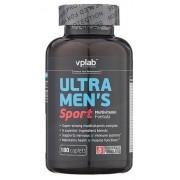 VPLab Ultra Men's Sport 180 капс