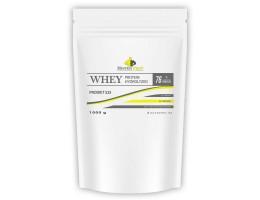 Гидролизат сывороточного белка Prodiet s25