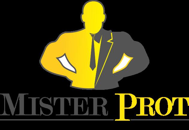 MisterProt - магазин спортивного питания